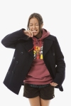 a-bathing-ape-ladies-2012-fallwinter-lookbook-16