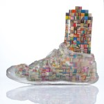 haroshi-feet-sculpture-with-transparent-skate-shoes-03-570x570