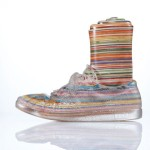 haroshi-feet-sculpture-with-transparent-skate-shoes-04-570x570