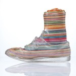 haroshi-feet-sculpture-with-transparent-skate-shoes-05-570x570