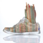 haroshi-feet-sculpture-with-transparent-skate-shoes-06-570x570