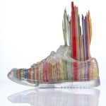 haroshi-feet-sculpture-with-transparent-skate-shoes-07-570x570