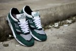 new-balance-1500-made-in-england-summer-2012-collection-02-570x380