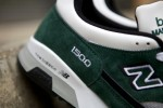 new-balance-1500-made-in-england-summer-2012-collection-03-570x380