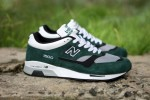 new-balance-1500-made-in-england-summer-2012-collection-04-570x380