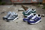 new-balance-1500-made-in-england-summer-2012-collection-06-570x380