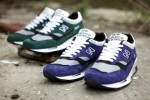 new-balance-1500-made-in-england-summer-2012-collection-07-570x380