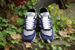 new-balance-1500-made-in-england-summer-2012-collection-08-570x380