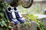new-balance-1500-made-in-england-summer-2012-collection-09-570x380