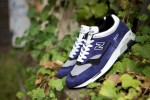 new-balance-1500-made-in-england-summer-2012-collection-10-570x380