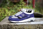 new-balance-1500-made-in-england-summer-2012-collection-11-570x380