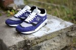 new-balance-1500-made-in-england-summer-2012-collection-12-570x380