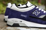 new-balance-1500-made-in-england-summer-2012-collection-13-570x380