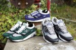 new-balance-1500-made-in-england-summer-2012-collection-14-570x380