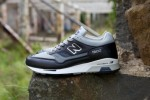 new-balance-1500-made-in-england-summer-2012-collection-15-570x380