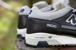 new-balance-1500-made-in-england-summer-2012-collection-16-570x380