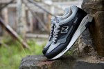 new-balance-1500-made-in-england-summer-2012-collection-17-570x380
