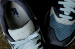 ronnie-fieg-new-balance-999-steel-blue-2