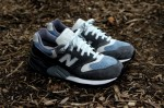 ronnie-fieg-new-balance-999-steel-blue-3