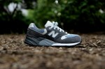ronnie-fieg-new-balance-999-steel-blue-5
