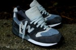 ronnie-fieg-new-balance-999-steel-blue-6