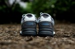 ronnie-fieg-new-balance-999-steel-blue-7