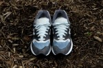 ronnie-fieg-new-balance-999-steel-blue-old
