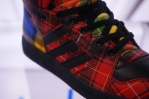 bread-butter-adidas-originals-by-jeremy-scott-2013-spring-summer-collection-preview-7-620x413