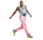adidas-originals-by-jeremy-scott-spring-summer-2013-collection-lookbook-09