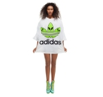 adidas-originals-by-jeremy-scott-spring-summer-2013-collection-lookbook-13