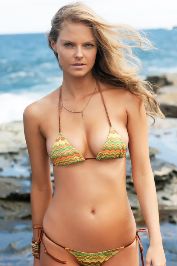 2013 sports illustrated swimsuit issue | dropcents.