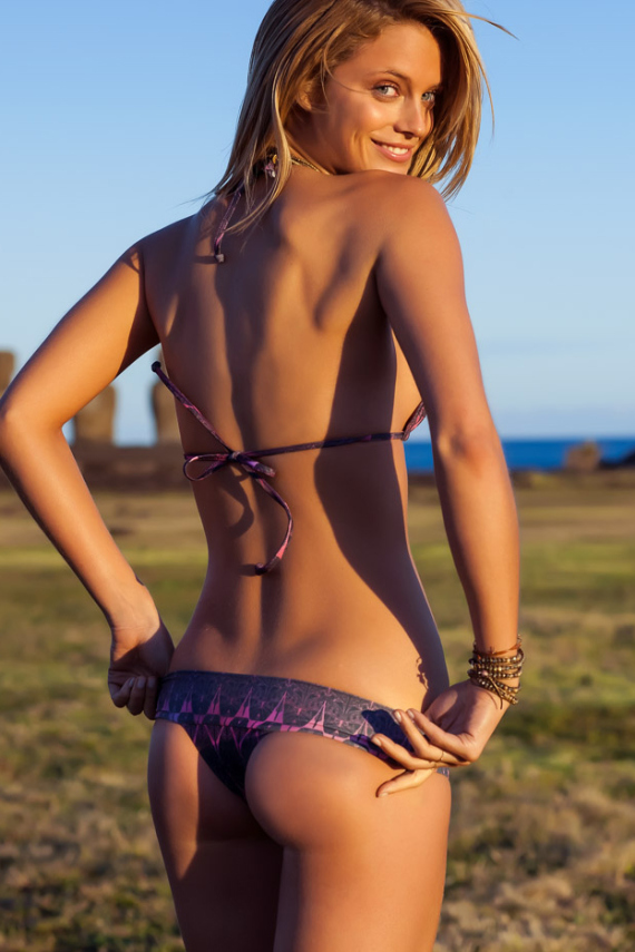 SI Swimsuit Bellazon 2013 Images & Pictures - Findpik