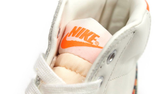 "size 40 a003e d62f0 Nike Blazer Mid 77 Premium ""Vintage""   La Dolce Vita Chicago"